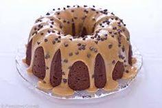 Risultati immagini per cake