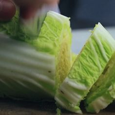Celery cabbage onion pepper you can grow them all. Geranium Macrorrhizum, Weed Seeds, Fruits And Vegetables, Growing Vegetables, Plantation, Back Gardens, Growing Plants, Hydroponics, Vegetable Garden