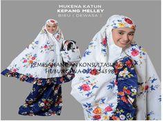 Sukabumi, Bali, Kimono Top, Photo And Video, Instagram, Tops, Women, Fashion, Moda