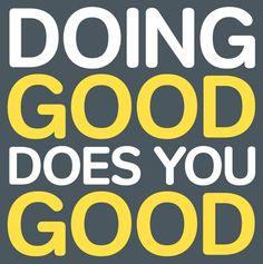 $10 :: #FundraisingFriday: http://nonprofitorgs.wordpress.com/2012/03/23/fundraisingfriday-please-donate-10-to-your-favorite-nonprofit/