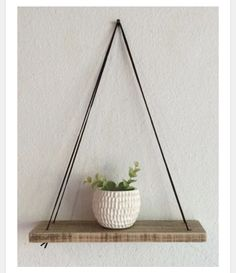 Home Crafts, Diy And Crafts, Antwerp, Decoration, Bedrooms, Houses, Shelves, Projects, Inspiration