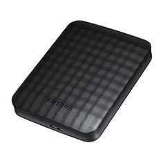 Samsung laptop M3 1 To - Informatique et multimédia - Informatique - Samsung