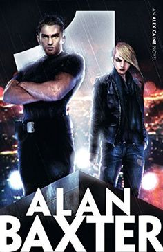 Bound: Alex Caine Book 1 by Alan Baxter, http://www.amazon.com/dp/B00IR1C480/ref=cm_sw_r_pi_dp_ZkAUub1AYDH5F
