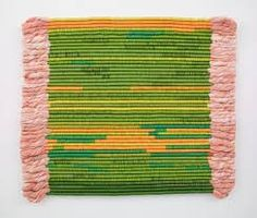 Textile Design, Textile Art, Sheila Hicks, Kara Walker, Interesting Blogs, Creative Textiles, Kelly Wearstler, Farrow Ball, Sculpture Art