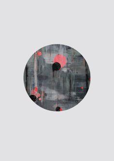Nynne Rosenvinge Painting