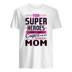 Super heroes Superhero, Mens Tops, T Shirt, Design, Supreme T Shirt, Tee Shirt, Tee