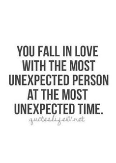 Relationship quotes - relationship boyfriend true love quotes about love Cute Quotes For Life, Great Quotes, Quotes To Live By, Inspirational Quotes, Super Quotes, Fallen For You Quotes, Madly In Love Quotes, Quotes About Trust, Good Boy Quotes