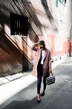 Discover people / lifestyle / fashion / food http://www.metrofeedz.com