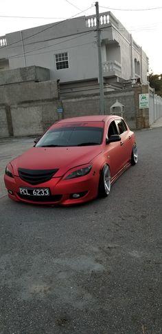 Mazda 3 hatchback Mazda Mx 5 Miata, Mazda 3 Hatchback, Mazda Cx5, Mazda Roadster, Mazda 3 2012, Mazda Cx3 Tuning, Rx7, Mazda 6 Wagon, Audi A4