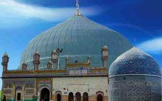Haq Bahu Sach Bahu Sufi Saints, Taj Mahal, Building, Travel, Viajes, Buildings, Destinations, Traveling, Trips