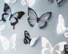 crystal Butterfly Wall Sticker Art Decal Home decor for Mural Stickers DIY Decal PVC Christmas Wedding Decoration Price: USD Floor Stickers, Cheap Wall Stickers, 3d Butterfly Wall Stickers, Wall Stickers Home Decor, Butterfly Art, Window Stickers, Butterfly Design, Butterfly Fashion, Decorative Stickers
