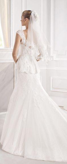 la-sposa-bridal-2015-EMA_C