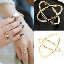 Lovely Diamond Rings...!!
