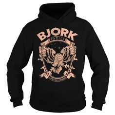 [Cool tshirt name meaning] BJORK FAMILY  Shirts of year  BJORK  Tshirt Guys Lady Hodie  TAG YOUR FRIEND SHARE and Get Discount Today Order now before we SELL OUT  Camping 30 years to look this good tshirt bjork family