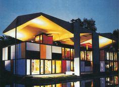 •Centro Le Corbusier - Buscar con Google