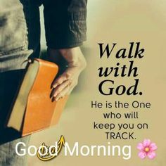 Daily Morning Prayer, Morning Prayer Quotes, Good Morning God Quotes, Good Morning Inspirational Quotes, Morning Greetings Quotes, Good Morning Picture, Good Morning Messages, Good Morning Good Night, Good Morning Wishes