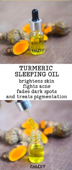 facial oils are the best when it comes to overnight skin care or nighttime skin care routine. There are a lot of facial oils in the market but they are definitely expensive and also contains a lot of   Life made simple