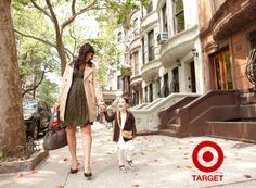 #ivonnefrowein #target