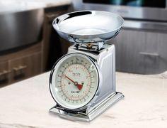 Prezzi e Sconti: #Bilancia da cucina in metallo zona Agrigento alessandria  ad Euro 24.90 in #Agrigento alessandria amalfitana #Shopping