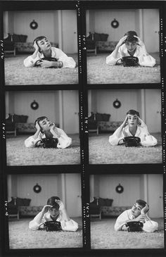 Account Suspended Audrey Hepburn photographed by Mark Shaw for Life Magazine during the filming of the Sabrina Los Angeles Self Portrait Photography, Photo Portrait, Photography Poses, Concept Photography, Audrey Hepburn Photos, Audrey Hepburn Wallpaper, Sabrina Audrey Hepburn, Photographie Portrait Inspiration, Insta Photo Ideas
