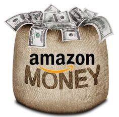 Follow us to get amazing Amazon coupon codes everyday!