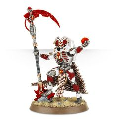 Looking for feedback on a test color scheme I made in photoshop for my Dynasty's first Overlord. Warhammer 40k Necrons, Warhammer 40k Figures, Warhammer Paint, Warhammer Models, Warhammer 40k Miniatures, Paint Schemes, Colour Schemes, Necron Warriors, Eldar 40k