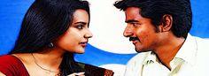 Boomi Enna Suthudhe   Ethir Neechal - http://www.tamilsonglyrics.org/boomi-enna-suthudhe-lyrics/ - 2012, Anirudh, Anirudh Ravichander, Dhanush, Ethir Neechal - Boomi Enna Suthudhe song lyrics Ethir Neechal tamil movie. Boomi Enna Suthudhe song sung by Aniruth. Boomi Enna Suthudhe lyrics written by Dhanush.  Song Details of Boomi Enna Suthudhe from Ethir Neechal tamil movie:     Movie Music Lyricist Singer(s) Year   Ethir Neechal Anirudh... -