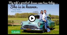 """When I'm Gone by Joey Feek """"He knew I would need her to tell me goodbye…"""" Joey And Roey, Funeral Music, Joey And Rory Feek, This Life I Live, I Will Remember You, Country Artists, Reasons To Smile, Smile Because, Gospel Music"""