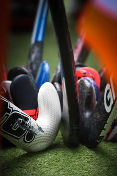 I Have Been Playing Field Hockey Since Seven Years Old And It Is The Sport That Am Most Passionate About