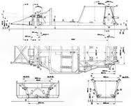 locost kit car ile ilgili görsel sonucu