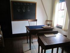 A wonderful article citing the connection between the Romeike family, the Wunderlich family, and American homeschooling freedoms.