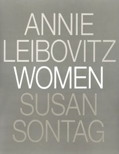 This is a book of pictures of woman from all walks of life...great book!
