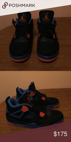 1ad77ac116a6c Jordan Cav 4s Jordan Cav 4s (8.5 10) Jordan Shoes Athletic Shoes