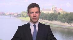 Ekspert: pominięcie Ukrainy to gazowa Jałta - Wideo w Onet Biznes