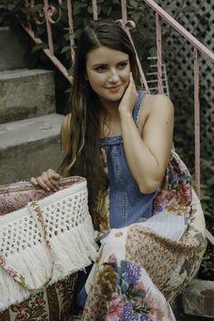 Straw Bag, Bags, Fashion, Purses, Moda, Fashion Styles, Taschen, Totes, Hand Bags