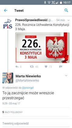 (155) Twitter