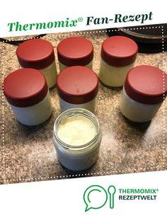 Thermomix Desserts, Instant Pot, Deserts, Food, Cool Desserts, Rice, Essen, Postres, Meals