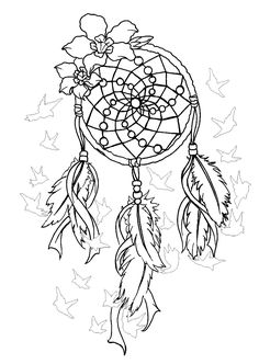Total Relaxation With These Complex Zen And Anti Stress Coloring Pages For AdultsInspired By Nature Or Completely Surreal Drawings Differ From