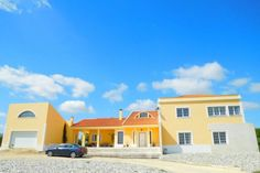 5 bed detached house for sale in Marmeleira E Assentiz, Marmeleira E Assentiz, Rio Maior