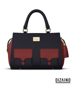 Online Customizable Leather Bags - Handcrafted in Italy by Artisans Geek Chic, S Models, You Bag, School Bags, Design Your Own, Italian Leather, Leather Bag, Style Me, Artisan