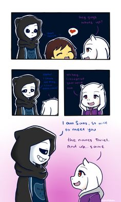 77 Best altertale,alterfell and alterswap images | Undertale