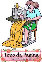 *:* Efeito Topo da Pagina para enfeite de Blogs *:* TonyGifsJavas.com.br