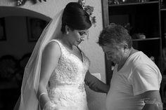 Iram Lopez Photographer » Wedding Photographer / Destination Wedding / Bodas en Playa & Destinos en México » Cony y Alexis / Boda en Comalcalco, Tabasco