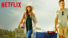 Netflix, ecco le serie tv e i film in arrivo a febbraio http://www.sapereweb.it/netflix-ecco-le-serie-tv-e-i-film-in-arrivo-a-febbraio/        Netflix Anche a febbraio Netflix sfodera nuovi contenuti originali in catalogo, per accontentare e sorprendere quanti hanno abbracciato la sua proposta anche in Italia. Ricapitoliamo le novità più interessanti in arrivo a febbraio, date un'occhiata a seguire. Le nuove serie tv Santa...