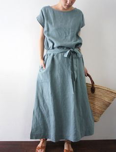 [Envelope Online Shop] Inge Lisette dress