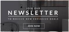 Join Our Newsletter Loft Bathroom, Bathroom Shelves, Small Bathroom, Wall Mounted Basins, Wall Mounted Vanity, Modern Pedestal Sink, Stone Bath, Kitchen Mixer Taps, Basin Mixer Taps