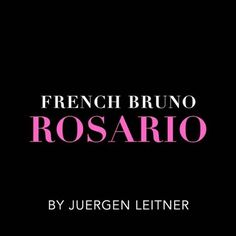 """Please welcome our new FRENCH BRUNO """"ROSARIO"""" !  ______________________________________________ #frenchbruno #rosario #j_leitner #swarovski #sculpture #crystal #crystals #art #luxury #blingbling #amazing #glamour #glamorous #exclusive #frenchbulldog #frenchie #dog #hund #doggy #glitter #rosa #rubio #sun #butterfly #edelweiss #atelier #rosengarten #graz #johannes_egi Swarovski, Butterfly, Glamour, Sun, Sculpture, French, Photo And Video, Crystals, Luxury"""