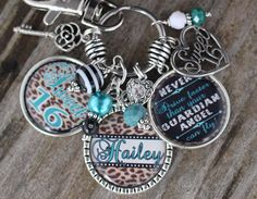 Goddaughter Gifts, Niece Gifts, Auntie Gifts, Bff Gifts, Gifts For Mom, Birthday Gifts For Best Friend, Best Friend Gifts, Gifts For Friends, Sweet 16 Gifts