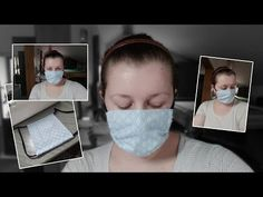 RYCHLÁ ROUŠKA BEZ GUMIČEK A S FILTREM | BLUEBERRY PINK - YouTube Do Love Spells Work, Bring Back Lost Lover, Life Before You, Healing Spells, Tired Of Trying, Spiritual Healer, Saving A Marriage, Strong Love, Marriage Relationship