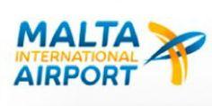 The Malta Experience » Audio Visual Spectacular